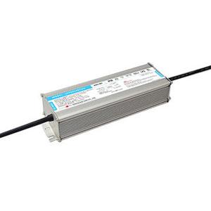 LED-converter-60w