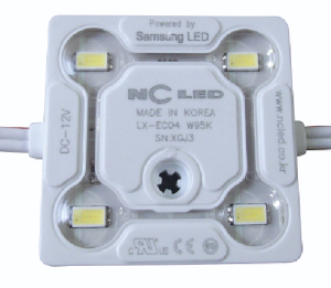 led-module-han-quoc-nc-lxeco4-samsung-5630-01