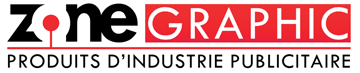 logo_zg_new