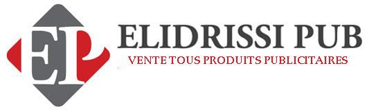 logo-EL-IDRISSI-00